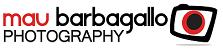 Mau Barbagallo Photography