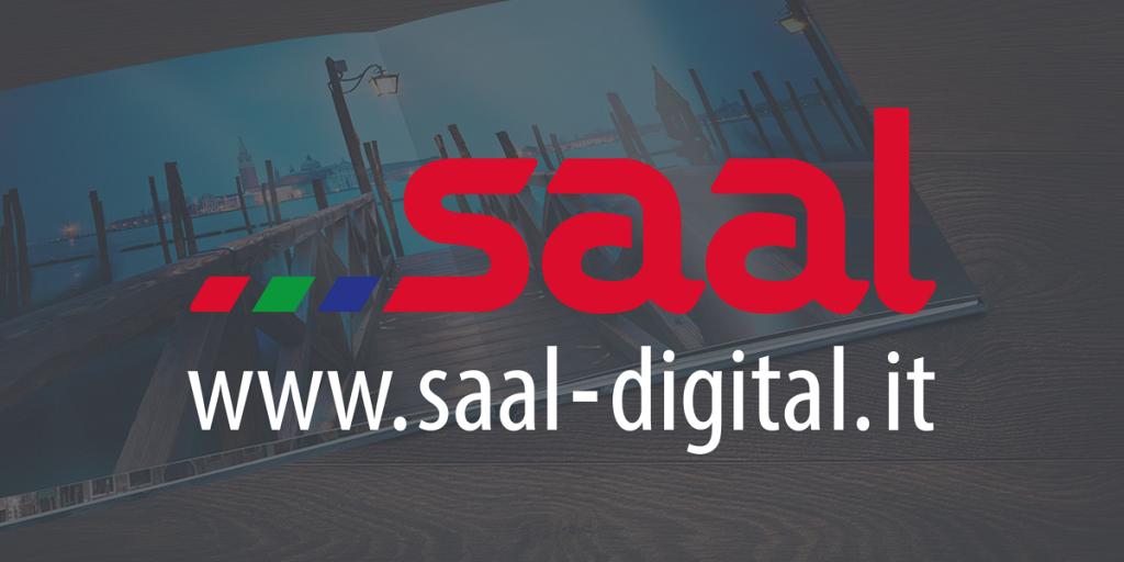 saal-digital-home.png